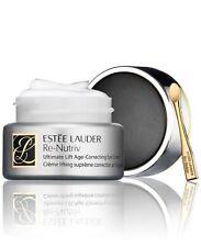 Estee Lauder Re-Nutriv Ultimate Lift Age Correcting Eye Creme 0.50 oz. SEALED