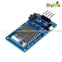ESP8266 Serial Wifi Transceiver Module for Arduino ESP-07 V1.0 DIY