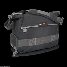 Vanguard Polyester Camera Carry/Shoulder Bags