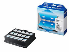 SAMSUNG VCA-VH66S HEPA12 Vacuum Cleaner Filter For Series SC6500 6600 6700 6800