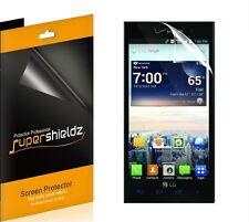 6X Anti Glare Matte Screen Protector Shield Film For LG Spectrum 2 VS930 Verizon