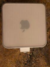Apple Mac Mini Serial Number YM73718QYL1. Model A1176.