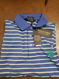 "Ralph Lauren Polo Golf Medium ""Blackthorn Club"""