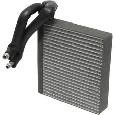 A/C Evaporator Core-Evaporator Plate Fin UAC fits 08-11 Ford Focus 2.0L-L4