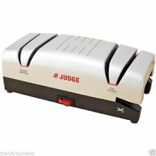 Juez profesional eléctrico Afilador de cuchillos muy JEA32
