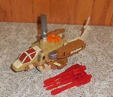Transformers Rotf SWINDLE Hasbro Bruticus Movie figure