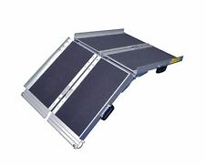 Aidapt 6ft Folding Suitcase Ramp VA143S