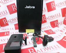 JABRA 6470-15-207-505 (Used, Cleaned, Tested 2 year warranty)
