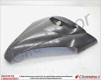 CARENA COPERCHIO SCUDO ANTERIORE for YAMAHA X-MAX 250 2005-2006 TELAIO SG161