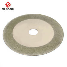 5 inch Diamond Cutting Circular Saw Blade Grinding Disc For Jade Glass 125mm