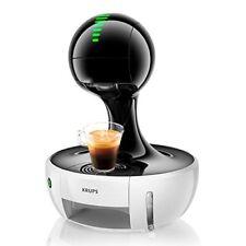 Krups Kp3501k Macchina Caffe Dolce Gusto Drop White
