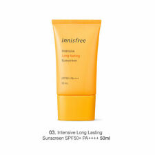 [Innisfree] Perfect UV Protection Cream Long Lasting SPF50+ PA++++ For Oily Skin