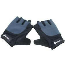 Spirit Workout Glove XL - Guantes para fitness, deporte y levantamiento de pesas