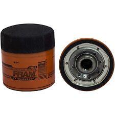 Oil Filter PH30 Fram