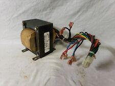 Hobart Quantum Pmi Food Equipment Scale V&F 115V 60Hz Transformer 00-043604