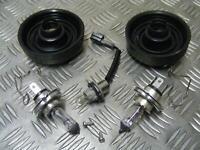 FZ1S Fazer Headlight Bulbs Spares Genuine Yamaha 2006-2009 865