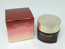 Nutritious Vitality8 Radiant Moiture Cream Estee Lauder 50ml
