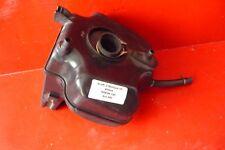 Airbox Box Filter ROXON SM 125 NOx Duell