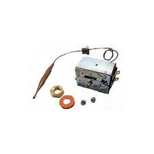 Chattanooga 10631 Hydrocollator Thermostat (Parts)