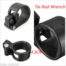 Car Truck VAN Universal Inner Tie Rod Wrench 27mm~ 42mm Repair Removal Tool End