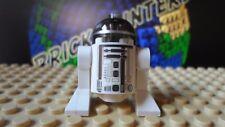 LEGO® Star Wars™ Brown Astromech Droid R3-M2 minifigure - Lego 40368