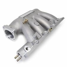 Skunk2 Intake Manifold DC5 RSX EP3 Civic Si K20 K20A K20A2 K20A3 307-05-0310