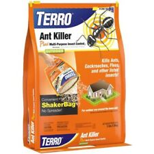 Terro Ant Killer Plus
