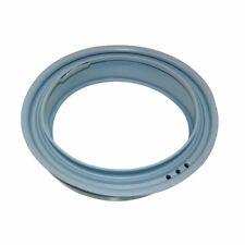 Bosch Washing Machine Rubber Door Gasket Seal WFO2460AU21, WFL1660AU0 WFL2000AU