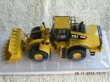 55296 Cat 980k Rock Configuration Wheel Loader