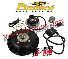 25356838 IGNICIÓN ELECTRÓNICA PINASCO 1,6KG CONO 17 VESPA 125 150 SPRINT GT GL