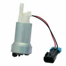 Intank High Flow F90000267 460LPH E85 Fuel Pump Kit