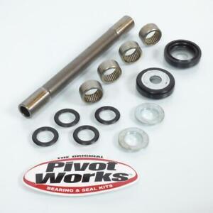 Viteria Pivot Works Moto Honda 80 XR R 1985-2013 PWSAK-H29-001 Nuovo
