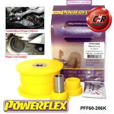 Powerflex PFF60206K