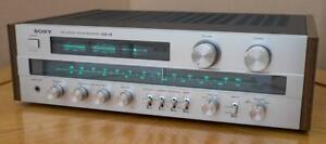 LAMP KIT  STR-V4 (8V- LED LAMPs)DIAL METER BULB FM STEREO/ RECEIVER-COLOR CHOICE