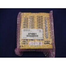 Unidad de apagado A08B0086C280 Fanuc A08B-0086-C280