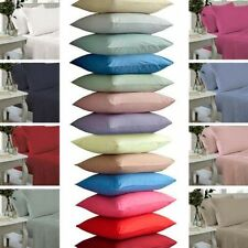 Catherine Lansfield Fitted Sheets
