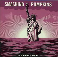 Smashing Pumpkins / Zeitgeist - MINT