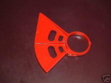 NEW STIHL String Trimmer Clearing Saw Limiter Stop Limit Shield Guard FS 08 FS08