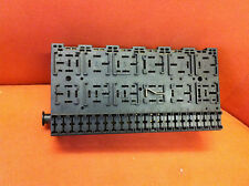 VOLKSWAGEN GOLF  MK2 / 3 GENUINE FUSE BOX RELAY BOARD CE2 GTI GL CL VR6 TDI