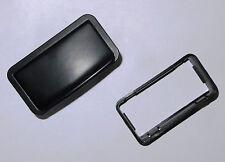 ALFA romeo spider Couvercle Batterie Lid Battery catégorie dæksel 113091810