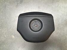 A16446000989116 STEERING  DRIVER LENKRAD AIRBAG MERCEDES  ML W164 GL W245  RW251