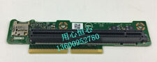 New Dell C6320P RSR X6 Extension Card Elevation Card 81TMF