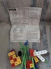 Mattel Tog'L Toys 1968