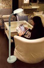 Daylight Energy Saving 27W Floor Standing SAD Reading Day Light Lamp Lighting