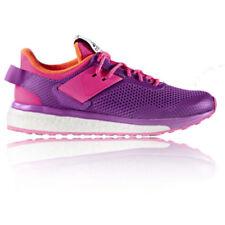 Chaussures de fitness, athlétisme et yoga multicolores adidas pour femme