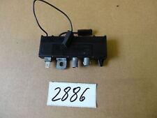 BMW E36 Sperrkreis Antennenverstärker Antenne 8375174 LN2886