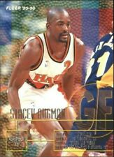 1995-96 Fleer Bk Card #s 201-350 +Inserts (A2546) - You Pick - 10+ FREE SHIP
