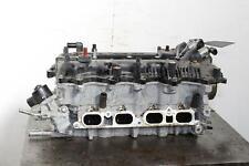 2009 TOYOTA AURIS 1NR-FE 1329cc Petrol Cylinder Head with Cams & VVT Actuators