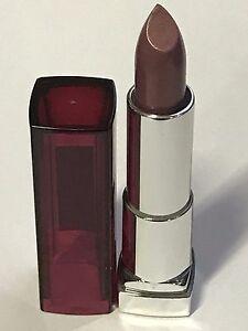 Maybelline New York ColorSensational Lipstick ~ Pink Quartz - 115
