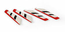 Mini Twistercam Rotor Blade Set